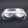 Goggle ISOLATION EYES COVER For personal eyes protection.